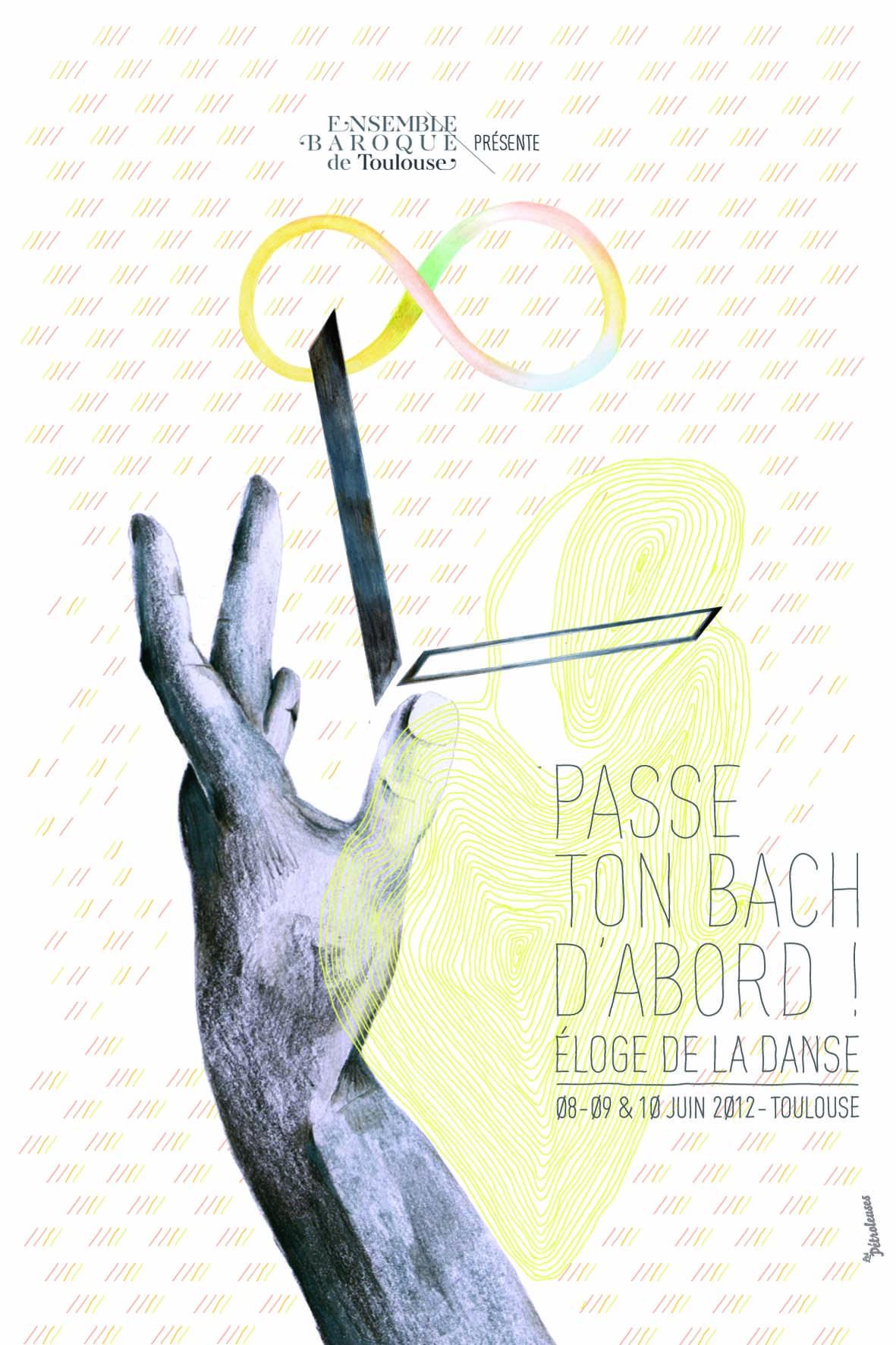 visuel-passetonbach2012-10x15cm.jpg